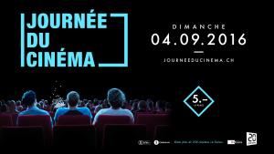 journee cinema